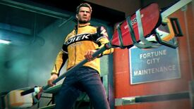 Image for Moose Attack: Dead Rising 2 Trailer