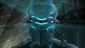 Image for Dead Space 2: The Enstampening?