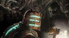 Image for Dead Space: A Better Trailer?