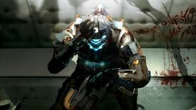 Image for Dead Space 2: First Game Footage