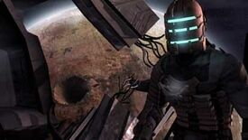 Image for OMG Spoilers! Dead Space Launch Trailer