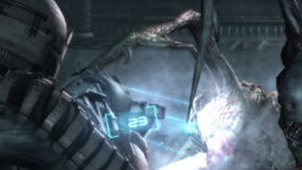 Image for Three Dead Space Trailers