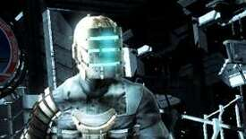Image for Dead Space: Dead In the Water?