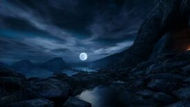 Image for Dear Esther Ready To Go For Early 2012