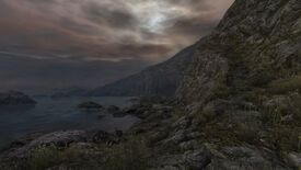 Image for Dear Esther Arrives February 14th, At $10