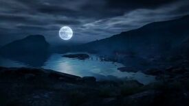 Image for The Beauty Of The Barren: Dear Esther