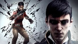 Image for The making of Dishonored: Death Of The Outsider, and how Arkane killed a god