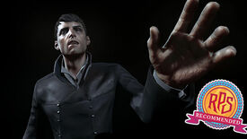 Image for Wot I Think - Dishonored: Death of the Outsider