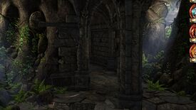 Image for A Wizardry Did It: Deathfire - Ruins Of Nethermore