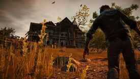 Image for State Of Decay Will Be Undead From June