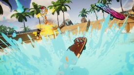 Image for Bossa bet Decksplash's future on a successful open beta