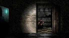 Image for Freeware Garden: The Deepest Sleep