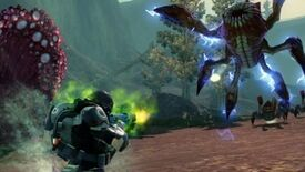 Image for Defiance Trailer Shoots First, Leaves Us Asking Questions