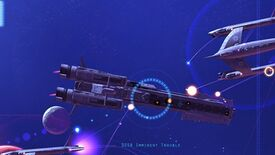 Image for Mutinous Ship-Builder Defect Now Has a Demo