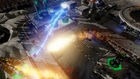 Image for Powering Up: New Defense Grid 2 Trailer