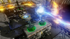 Image for A-Mazing: Defense Grid 2 Reducing TD Clutter