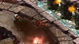 Image for I've Been Playing... Defence Grid: The Awakening