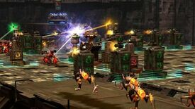 Image for Defense Grid Fills June With Map Packs