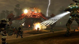 Image for As Seen On PC: Defiance Beta Begins This Month