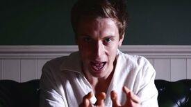 Image for Wot I Think: The Infectious Madness Of Doctor Dekker