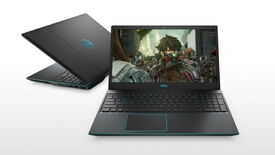 Image for Dell have chopped 15% off loads of gaming laptops in these early Black Friday deals