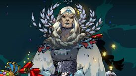 Image for Demeter the Goddess of Seasons is the latest Olympian to arrive in Hades