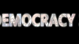 Image for Cabinet Of Curiosities: Democracy 3