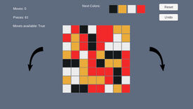 Image for Demondrian: Colour Puzzler Gets Playable Demo [ndrian]