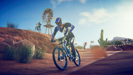 Image for Have you played… Descenders?