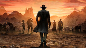 Image for Desperados 3 developers are working on their next real-time tactics game