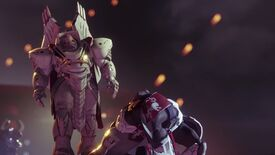 Image for Destiny 2 shows off 4K shootbangs ahead of PC beta