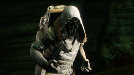Image for Destiny 2's Xur is worth visiting again now he has better rolls