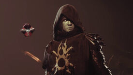 Image for Destiny 2's next season brings back Uldren Sov as an ally, and I feel hope for its future