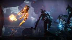 Image for Bungie split with Activision to self-publish Destiny