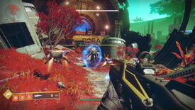 Image for Destiny 2 lays out plan for next nine months of free updates and paid DLC