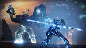 Image for Destiny 2's Grandmaster Nightfall is a fun challenge this week and paying double rewards