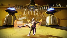Image for Destiny 2 starts Season Of Opulence with new co-op mode