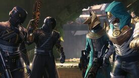 Image for Destiny 2's Trials Of Osiris are on hold for two weeks