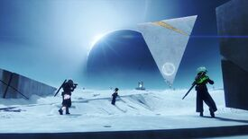 Image for Destiny 2 adds goodies free and premium next week in Season Of The Drifter