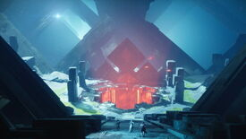 Image for Destiny 2 PC system requirements finalised