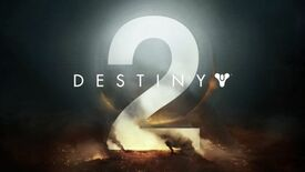 Image for Destiny 2 announced, but why do we care?