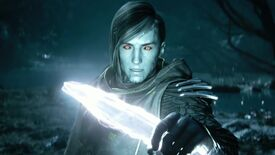 Image for The Destiny 2: Forsaken launch trailer has you speak up for the first time