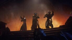 Image for Destiny 2 coming to PC for deffo, says fresh trailer