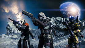 Image for What We Would Like From Destiny 2