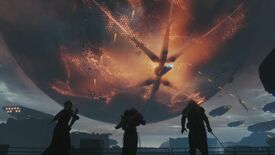 Image for Destiny 2's new trailer, plus everything we know so far