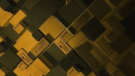 Image for Have You Played... Deus Ex: Human Revolution?