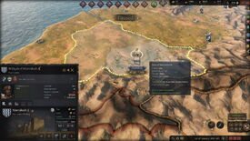 Image for Crusader Kings 3 county control and development guide