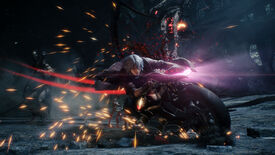 Image for Have You Played... Devil May Cry V?
