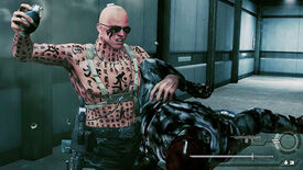 Image for Devil's Third Gets Free-To-Start PC Version
