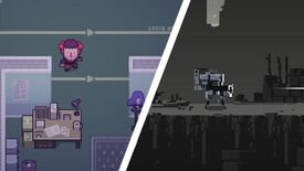 Image for DevLog Watch: Thief Story & Irkalla